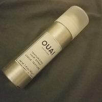 OUAI Texturizing Hair Spray uploaded by Linda C.