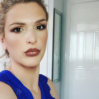 stila Stay All Day® Liquid Lipstick uploaded by Zoe B.