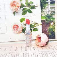 L'Oréal Paris Colour Riche® Shine Lipstick uploaded by Savannah P.