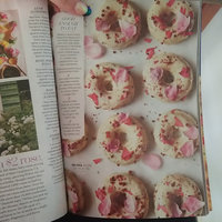 Better Homes and Gardens Magazine uploaded by Tracy G.