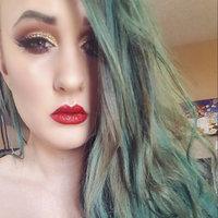 Benefit Cosmetics Majorette Cream Blush uploaded by Kirstie M.