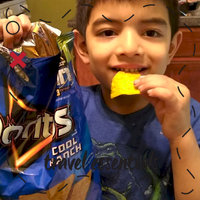 DORITOS® COOL RANCH® Flavored Tortilla Chips uploaded by desiree m.