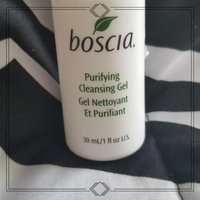 boscia Purifying Cleansing Gel uploaded by Lori G.