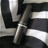M.A.C Cosmetics Matte Lipstick uploaded by Lori G.