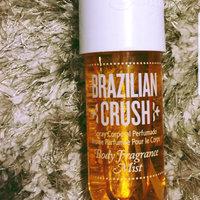 Sol de Janeiro Brazilian Crush Body Fragrance Mist uploaded by Jennifer S.