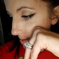 L'Oréal Paris Infallible® Lacquer Liner 24H uploaded by Hanna M.