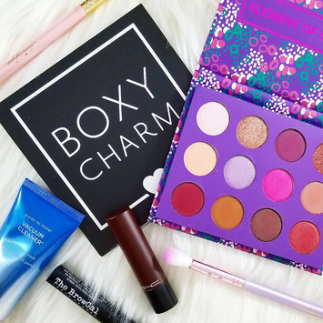 Photo of Boxycharm uploaded by Karina H.