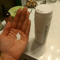 Dermalogica Daily Microfoliant uploaded by Sirena N.