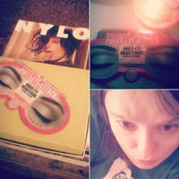 Boots Soap & Glory Puffy Eye Attack™ Turbo-Boost Hydragel - 0.47 fl oz uploaded by Constance л.