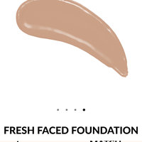 bareMinerals MADE-2-FIT Fresh Faced Liquid Foundation uploaded by SynergyByDesign #.
