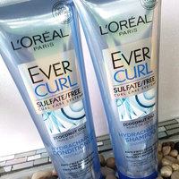 L'Oréal EverCurl Hydracharge Shampoo uploaded by Kimberly S.