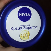 NIVEA Body Firming Reshaping Cream Q10 plus uploaded by Nikoletta S.