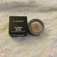M.A.C Cosmetic Pro Longwear Paint Pot uploaded by Jennifer V.