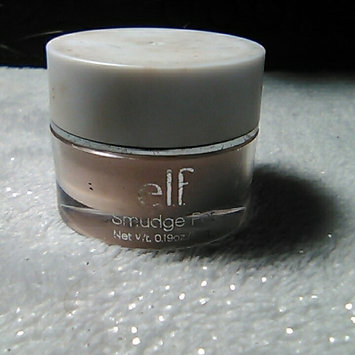 Photo of e.l.f. Smudge Pot Cream Eyeshadow uploaded by Mushell R.
