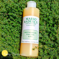 Mario Badescu Botanical Facial Gel Cleanser uploaded by Carly E.