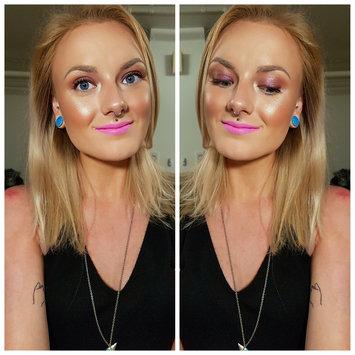 Photo of Kat Von D Everlasting Liquid Lipstick uploaded by Diane S.