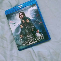Rogue One: A Star Wars Story (Blu-ray + Dvd + Digital) 3 Disc uploaded by Kara E.