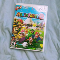 Nintendo Mario Party 8 uploaded by Kara E.
