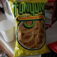 FUNYUNS® Onion Flavored Rings uploaded by Felicia J.