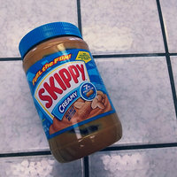 SKIPPY® Creamy Peanut Butter uploaded by Kara E.