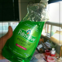 Palmolive® Dishwashing Liquid Original uploaded by Alyssa C.