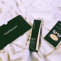 bareMinerals Complexion Rescue™Tinted Hydrating Gel Cream uploaded by Emily L.