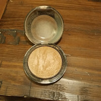 M.A.C Cosmetic Mineralize Skinfinish uploaded by Jennifer K.