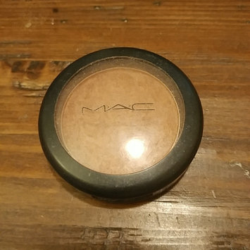 Photo of M.A.C Cosmetics Powder Blush uploaded by Jennifer K.