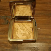 Hourglass Ambient Lighting Bronzer uploaded by Jennifer K.