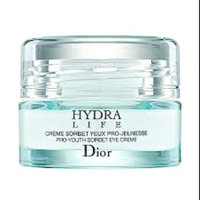 Dior Capture Totale Intensive Restorative Night Creme Face And Neck uploaded by Suzana R.