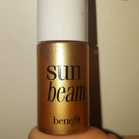 Benefit Cosmetics Sun Beam Highlighter uploaded by Lee W.