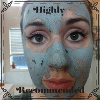 GLAMGLOW SUPERMUD® Clearing Treatment uploaded by Jenna S.
