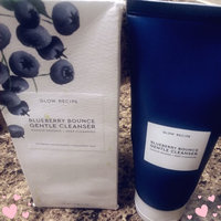 Glow Recipe Blueberry Bounce Gentle Cleanser uploaded by Samantha H.