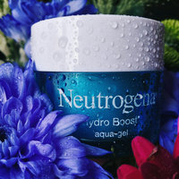 Neutrogena® Hydro Boost Water Gel uploaded by Yuliya G.