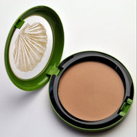 M.A.C Cosmetic To The Beach Collection Creme Bronzer uploaded by Jihen G.