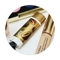 Yes To Coconut Naturally Smooth Lip Balm uploaded by Jennifer S.