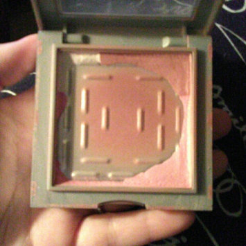Photo of Jane Be Pure Mineral Oil-Free Bronzer - .20 Ounce Compact uploaded by Amy S.
