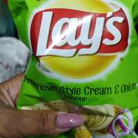 LAY'S® Classic Potato Chips uploaded by Pooja M.