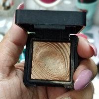 KIKO MILANO - Water Eyeshadow uploaded by Pooja M.