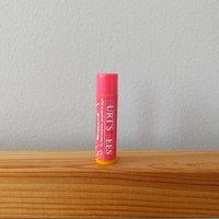 Burt's Bees Pink Grapefruit Lip Balm uploaded by Angie G.