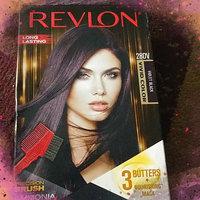 Revlon Colorsilk Buttercream uploaded by kandace h.