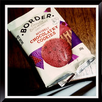 Borders Choc Crumbles 150gs uploaded by Victoria D.