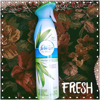 Febreze Air Effects Air Refresher Meadows & Rain uploaded by Adele L.