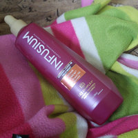 Infusium Leave-In Repair & Renew Spray 13oz uploaded by Valerie D.