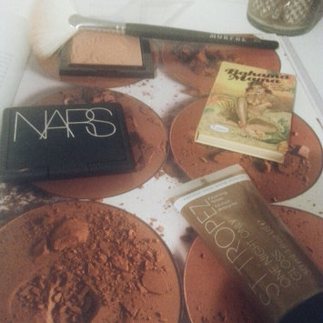 Photo of NARS Blush uploaded by Sarah A.
