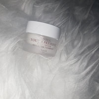 fresh Lotus Youth Preserve Face Cream uploaded by Sheyla B.