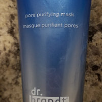 dr. Brandt Pores No More Vacuum Cleaner Blackhead Extractor uploaded by Jessica B.