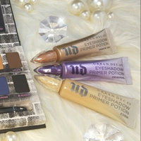 Eyeshadow Primer Potion Tube - Original 0.37 oz / 11 ml uploaded by Mandi M.