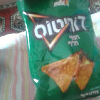 Doritos® Salsa Verde Flavored Tortilla Chips uploaded by Rajel Amanda G.