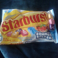 Starburst Summer Splash Candy uploaded by Michelle L.